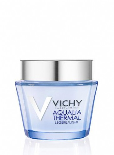 AQUALIA THERMAL LIGERA P SENSIBLE - HIDRATACION CONTINUA (50 ML)