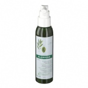 Kin fresh spray (15 ml)