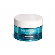 Neutrogena hydro boost crema gel (50 ml)