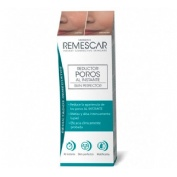 Remescar reductor de poros (20 ml)
