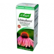 Echinaforce gotas - a vogel (50 ml)