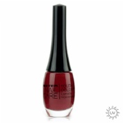 Youth color - beter nail care (069 red scarlet 11 ml)