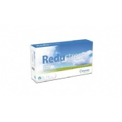 Be+ gel reductor y reparador de cicatrices (20 ml)