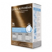 Clinuance colour pharma (7-n rubio)