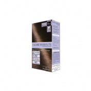 Clinuance colour pharma (5ch chocolate intenso)