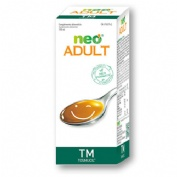 Neo adult tm tosmucil 150 ml