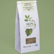 HELPS Tomillo hojas (bosa 100 g)