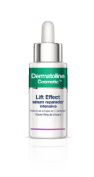 DERMATOLINE LIFT EFFECT SERUM REPARADOR INTENSIVO 30 ML