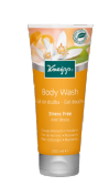 KNEIPP GEL DE DUCHA STRESS FREE 200 ML
