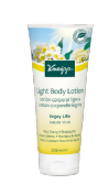 KNEIPP LOCION CORPORAL LIGERA ENJOY 200 ML