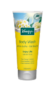KNEIPP GEL DE DUCHA ENJOY LIFE 200 ML