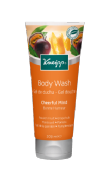KNEIPP GEL DE DUCHA CHEERFUL MIND 200 ML