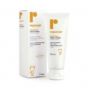Repavar pediatrica crema pañal (75 ml)