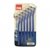 Cepillo interdental - phb 90º (conico)