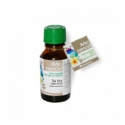 Tea tree oil arbol del te - aceite arkoesencial (15 ml)