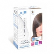Colour clinuance (5.0 castaño claro)