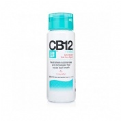 Cb12 mild enjuague cuidado bucal (250 ml)
