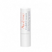 Avene stick labial al cold cream (4 g)